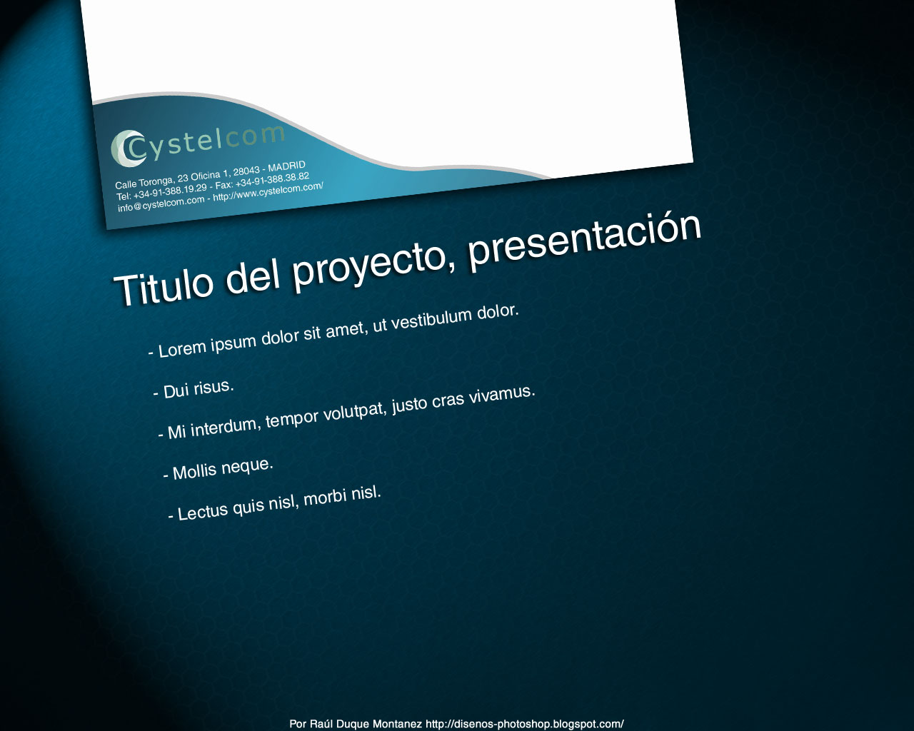 descargar plantillas animadas para power point 2010 gratis