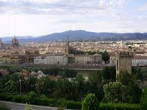 Florença- Itália