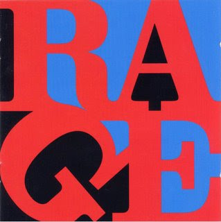 RATM Rage_against_the_machine_renegades-front