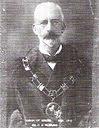 C. J.Vlieland