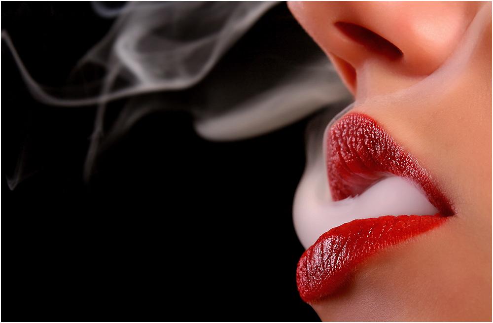 La musica non smetterò di fumare