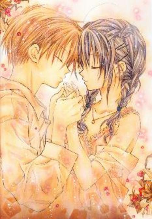 anime couples in love drawings. hot anime couples in love