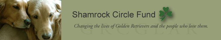 Shamrock Circle Fund