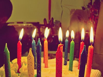 happy birthday 333