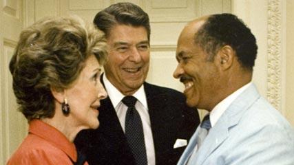 Eugene-Allen-Reagans.jpeg