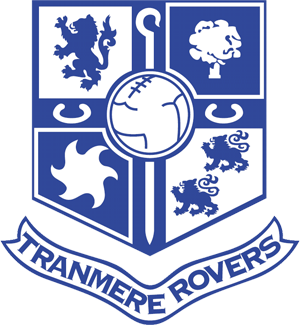 Tranmere_Rovers_FC.png