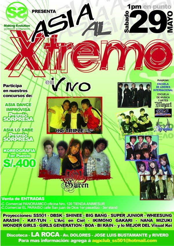 Asia al Xtremo- Sábado 29 de Mayo Afiche+asia+extremo++3.2