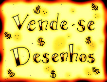 venda de séries