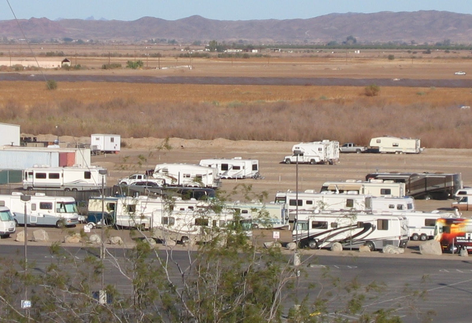 Casino around yuma az / Casino scene desert