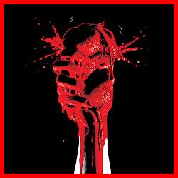 phobiatrauma's facebook=)