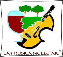 MUSICA NELLE AIE 2012 – IL PROGRAMMA COMPLETO