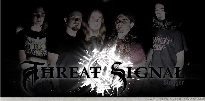 Threat Signal