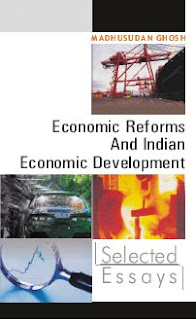 essay on indian economy 2010 Article shared by major causes leading to inflation are as follows: causes 1 increase in money supply: over the last few years the rate of increase in money supply has varied between 15 and 18 per cent, whereas the national output has increased at an annual average rate of only 4 per cent.
