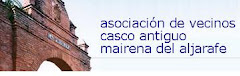 ASOCIACIN CASCO ANTIGUO