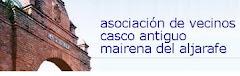 ASOCIACIÓN CASCO ANTIGUO