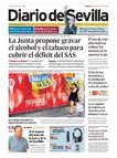 DIARIO DE SEVILLA