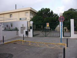 CEIP LEPANTO