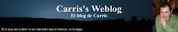 Blog de Carris