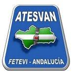 Asociación de Técnicos en Educación y Seguridad Vial de Andalucía