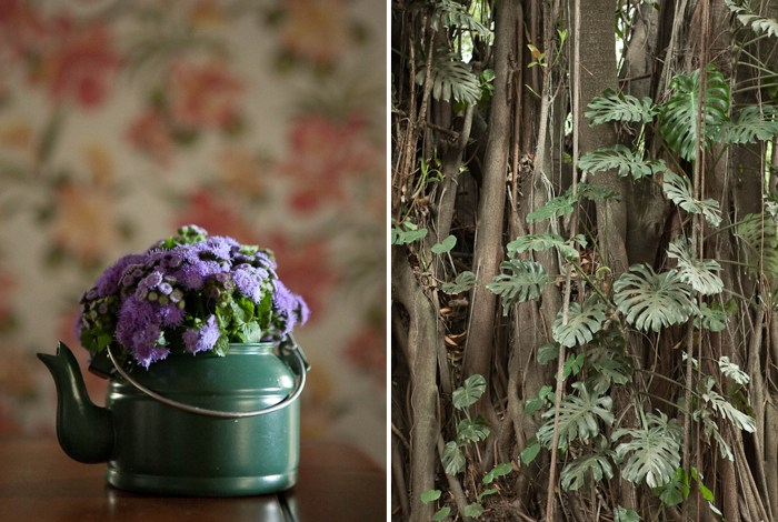 Pin By Maria C. Schmitz On Retro..Vintaje!!tudo Lindo ~ Casamento Vintage No Jardim
