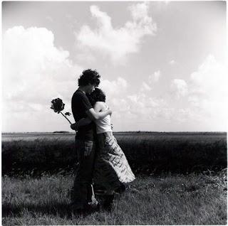 el amor se va: