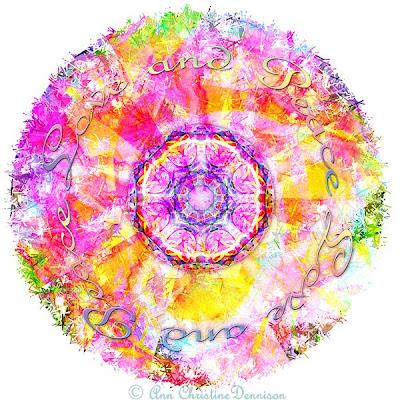 http://3.bp.blogspot.com/_Hfi9xg1VS7k/Sbg1bHeUhEI/AAAAAAAABXE/NQ3oxXV3WEw/s400/peace-love_mandala.jpg