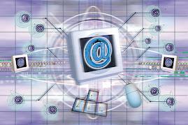 Top Net Service