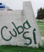 Visit to the Island of Cuba
