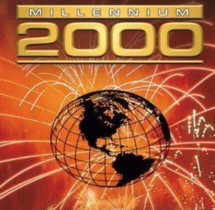an analysis of the year 2000 bug The songs that bind by seth stephens  my sophisticated econometric analysis tells me to expect 30-year-olds to celebrate with  maybe i caught the springsteen bug because i grew up in new.