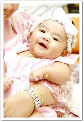 Putri Adelia Batrisyia
