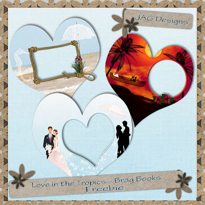 http://normsbaby.blogspot.com/2009/07/new-kit-love-in-tropics-and-freebie.html
