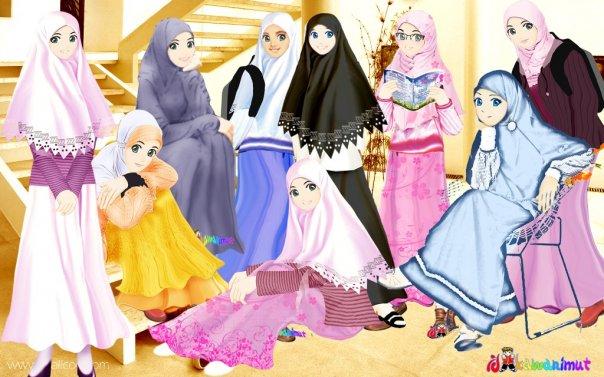 http://320 Penyebab Wanita Minder.bp.blogspot.com/_Hg5o4lsAmKA/TBrmNUf9bYI/AAAAAAAAAow/trhWQLYVkRI/s1600/33.jpg
