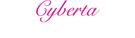Cyberta Beauty Blog