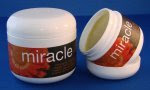 Miracle Skin Salve 2 ounce