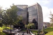 Instituto de Investigaciones sobre la Universidad y la Educación