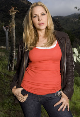 Nude pics of mary mccormack speak this
