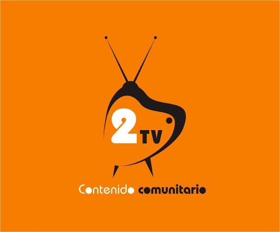 television comunitaria