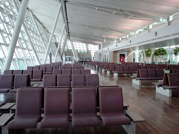 aeropuerto internacional de puerto cabello