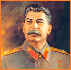 Iosiv Stalin