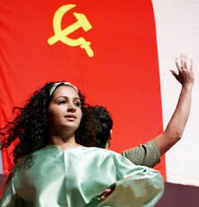 El Marxismo y la Mujer