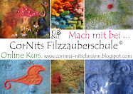 Corinnas Online Filzschule