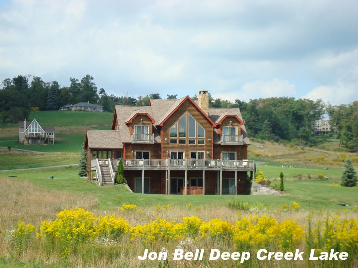deep creek real estate blog december 2010