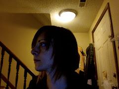 January 31, 2009