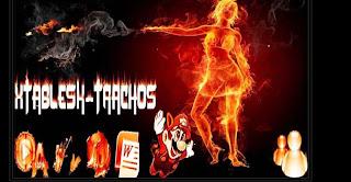 http://3.bp.blogspot.com/_HhJx34RiPAI/Sz3wIUuDw2I/AAAAAAAACSc/aeYA0d9dryc/s320/1.jpg