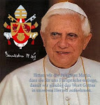 Papa Ratzi