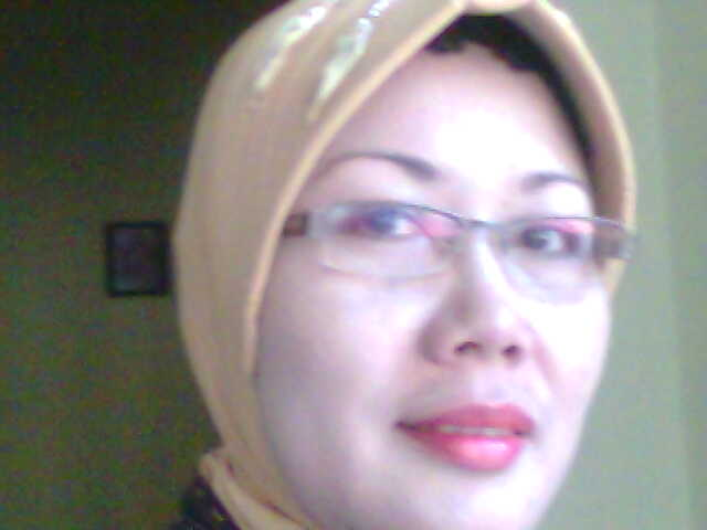 Siti Waliatul Rochmah Agus sukoco