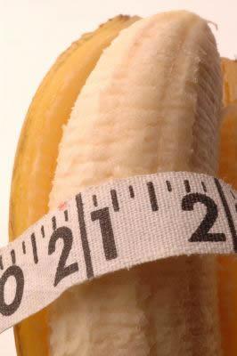 Weight loss goal setting sheet image 9