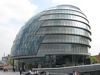 L 39 aventure anglaise d 39 un incollable gastrosexuel londres for Architecture anglaise
