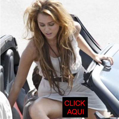 Lady Gaga sin ropa interior Cotilleoblog - imagenes de lady gaga sin ropa interior