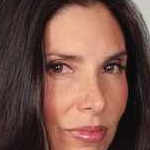 Ana Karina Manco (Gala Moncada)
